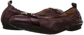 Taryn Rose Abriana Women's Shoes
