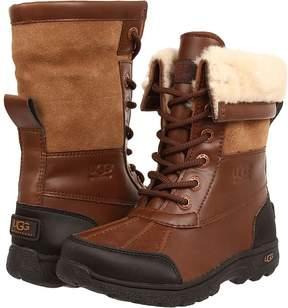 UGG Butte II Kids Shoes