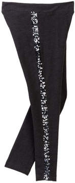 Joe Fresh Tux Legging (Big Girls)