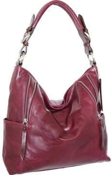 Nino Bossi Jazlyn Shoulder Bag (Women's)