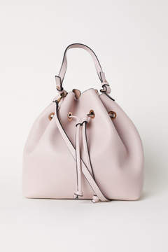 H&M Hobo bag - Pink