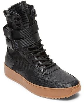Steve Madden Men's Zeroday Sneaker