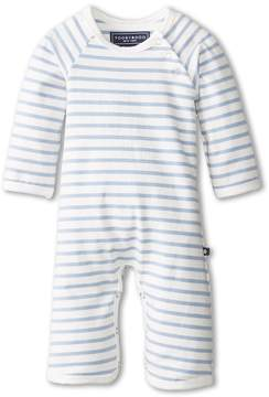 Toobydoo Chelsea Bootcut Jumpsuit Kid's Jumpsuit & Rompers One Piece