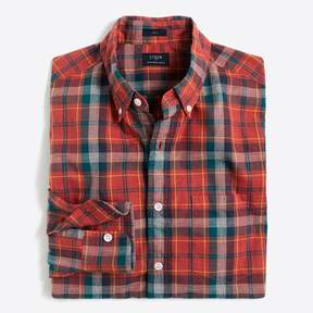 J.Crew Factory Bright Flame