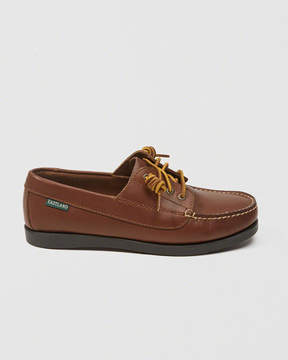 Abercrombie & Fitch Eastland Falmouth Camp Moc