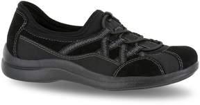 Easy Street Shoes Sport Laurel Women's Slip-On Shoes