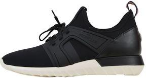 Moncler Neoprene Sneaker