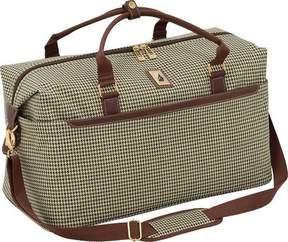 London Fog Cambridge II 20 Duffle Bag