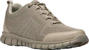 Propet McLean Mesh Bungee Lace Shoe (Men's)