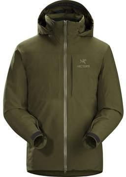 Arc'teryx Fission SV Insulated Jacket