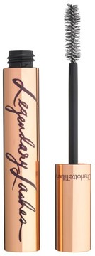 Charlotte Tilbury Legendary Lashes Mascara - No Color