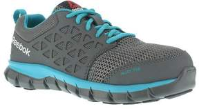 Reebok Work Women's Sublite Cushion RB045 Work Sneaker