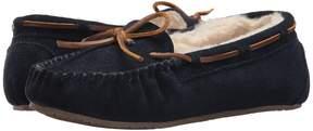 Minnetonka Gina Junior Trapper Women's Shoes