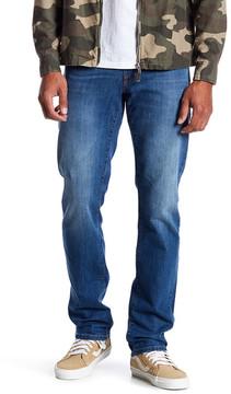 Fidelity Jimmy Skinny Leg Jeans