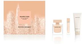 Narciso Rodriguez Narciso Eau De Parfum Poudree Set ($161 Value)
