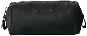Marc Jacobs - Easy Cosmetics Skinny Cosmetic Cosmetic Case