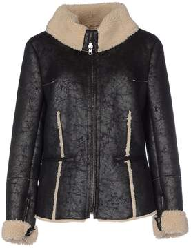 Velvet by Graham & Spencer Jackets