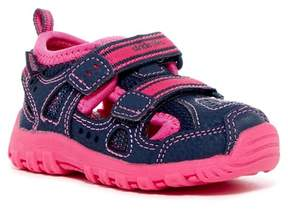 Stride Rite Made 2 Play Christiana Sneaker (Toddler)