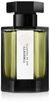 L'Artisan Parfumeur Timbuktu Eau de Toilette
