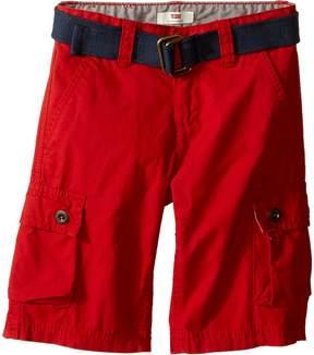 Levi's Boy's Shorts