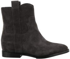 Ash Jane Ankle Boots