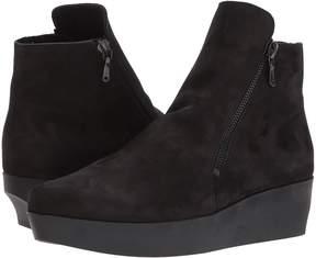 Arche Fujong C Women's Shoes