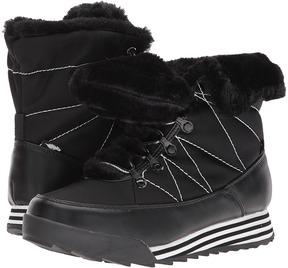 Rocket Dog Icee Women's Shoes