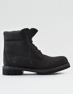 American Eagle Outfitters Timberland 6 Icon Boot