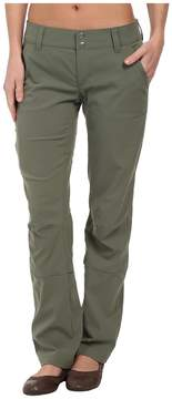 Columbia Saturday Trailtm Pant Women's Casual Pants