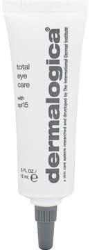Dermalogica Total Eye Care 15ml