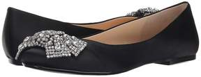 Betsey Johnson Ever Women's Dress Flat Shoes