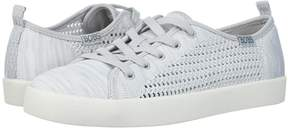 Skechers BOBS from Bobs B-Loved - Spring Blossom Women's Lace up casual Shoes