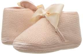 Polo Ralph Lauren Addison Girl's Shoes