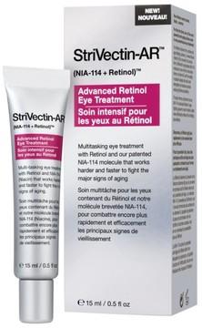 StriVectin Ar(TM) Advanced Retinol Eye Treatment