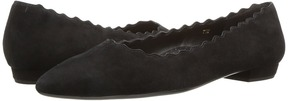 VANELi Gace Women's Flat Shoes