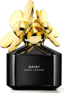 Marc Jacobs Daisy Eau de Parfum Spray - 1.7 oz - Marc Jacobs Daisy Perfume and Fragrance