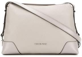 MICHAEL Michael Kors Crosby shoulder bag