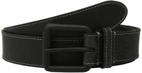 Timberland 38mm Contrast Belt Men's Belts