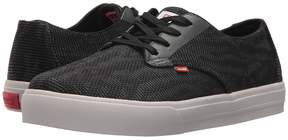 Globe Motley LYT Men's Skate Shoes