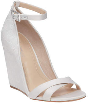 Imagine by Vince Camuto Women's Lilo Wedge Sandal