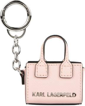Karl Lagerfeld Key rings