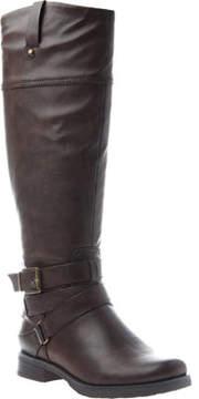 Madeline Surprised Boot (Women's)