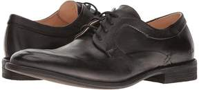 Bed Stu Benny Men's Shoes