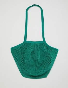 Asos DESIGN Beach Mini String Bag