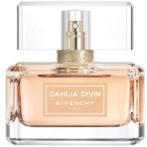 Givenchy Dahlia Divin Eau de Parfum/1.7 oz.
