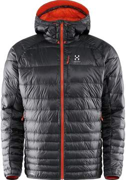 Haglöfs Essens III Hooded Down Jacket