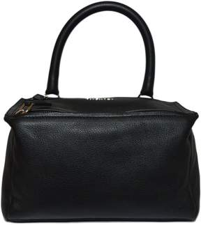 Givenchy Small Pandora Shoulder Bag