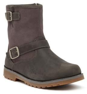UGG Harwell Boot (Baby, Toddler, Little Kid)