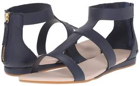 Lacoste Atalaye Women's Sandals
