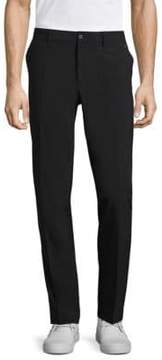 J. Lindeberg Golf Ellot Micro Stretch Pants